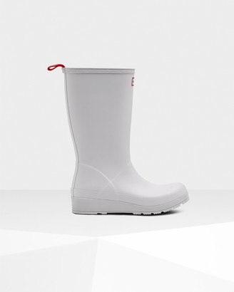 Hunter Women's Original Play Tall Wellington Boots