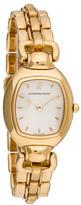 Audemars Piguet Audemarine Watch