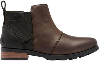 Sorel Emelie Chelsea Boot - Women's