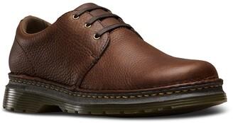 Dr. Martens Hazeldon 3-Eye Shoe