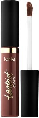 Tarte Tarteist Quick Dry Matte Lip Paint