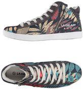 L.A. Gear L.A.GEAR High-tops & sneakers