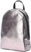 FUJÉ Backpacks & Fanny packs - Item 45348209