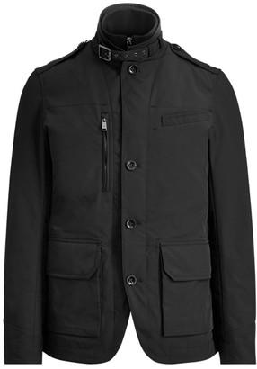 Ralph Lauren RLX Down-Panel Jacket