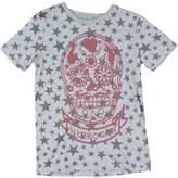 Hydrogen T-shirts - Item 12072974