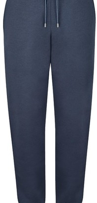 Louis Vuitton Travel Jogging Trousers