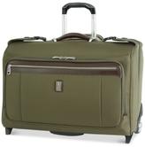 Travelpro Platinum Magna 2 Luggage