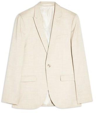 Topman Suit jacket