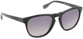 Elie Tahari Women's EL221 Sunglasses