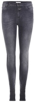Closed Lizzy Mid-rise Skinny Jeans