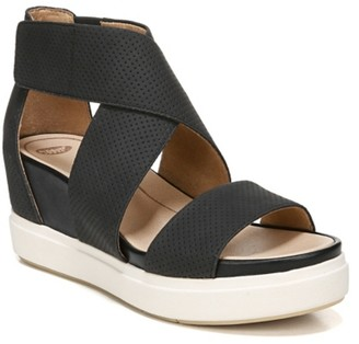 Dr. Scholl's Scheena Wedge Sandal