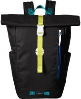 Timbuk2 Tuck Pack Bags