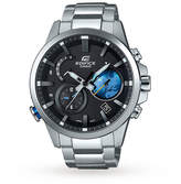 Edifice Casio Men's Watch