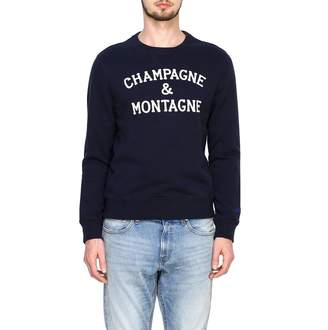 MC2 Saint Barth Sweater Sweater Men