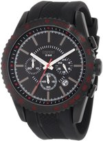 Esprit Men's ES104031003 Calibre Chronograph Watch