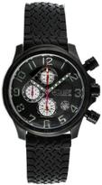 Equipe Hemi Collection Q504 Men's Watch