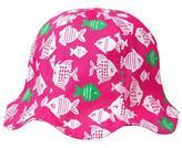 Gymboree Reversible Sun Hat