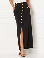 New York & Co. Eva Mendes Collection - Lilith Maxi Skirt