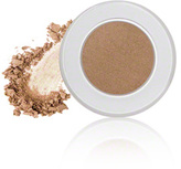 La Bella Donna Compressed Mineral Eye Shadow