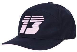 FENTY PUMA by Rihanna 13 CAP Hat