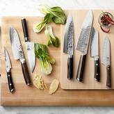 Shun Fuji Chef's Knife