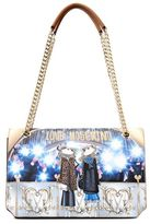 Love Moschino Moschino Shoulder Bag