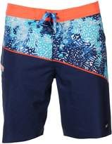 O'Neill Beach shorts and pants - Item 47202137