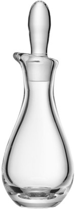 LSA International Serve Oil/Vinegar Bottle - 300ml