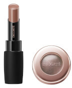 Decorté Exclusive Opulent BE354 and BR383 Eye Glow and Lipstick Duo