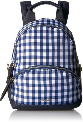 Nine West Women's Mini Taren Backpack