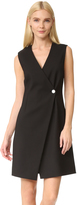 Diane von Furstenberg Brigid Dress
