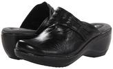 SoftWalk Mason Women's Clog Shoes