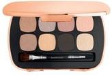 bareMinerals 'READY 8.0 - The Sexy Neutrals' Eyeshadow Palette