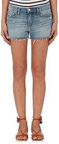 Frame Women's Le Cutoff Tulip Denim Shorts