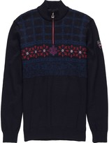 Thumbnail for your product : Dale of Norway Oberstdorf Sweater - Men's