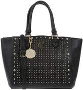 Cristinaeffe Handbags - Item 45353359