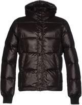 Duvetica Down jackets - Item 41722101