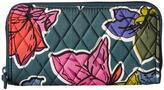 Vera Bradley RFID Georgia Wallet Wallet Handbags
