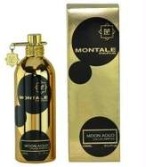 Montale Paris Moon Aoud By Eau De Parfum Spray 3.4 Oz