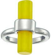 French Connection Tube Ring