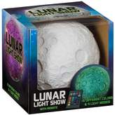 Toysmith Lunar Light Show & Remote Set