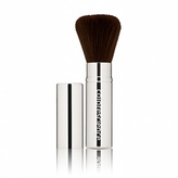 Colorescience Retractable Face Brush