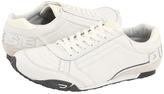 Diesel Harold Take - 10 (White) - Footwear