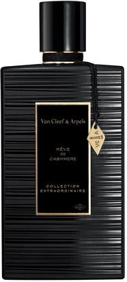 Van Cleef & Arpels Reve De Cashmere Eau De Parfum 125ml