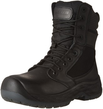Baffin Mens OPS (Safety Toe/Plate) Military and Tactical Boot