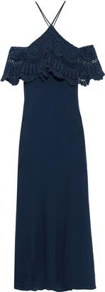 Bailey 44 Long dresses