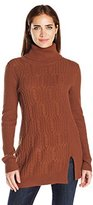 Pendleton Women's Everyday Luxe Tunic Sweater
