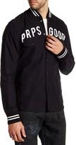 PRPS Koji Shirt Jacket