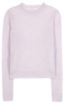 Dorothee Schumacher Colour Affair mohair-blend sweater