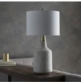 Lulu & Georgia Langley Table Lamp